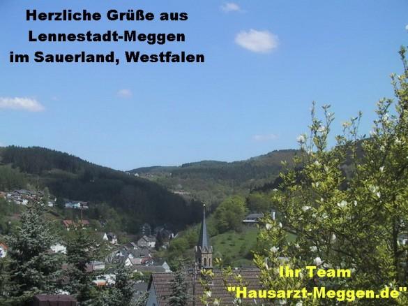 1-Gruss-aus-Lennestadt-Meggen-Westfalen