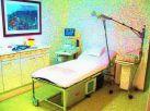 Ekg-Sonografie-Lungenfunktion